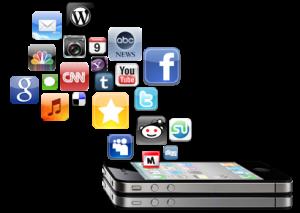ios-apps-development