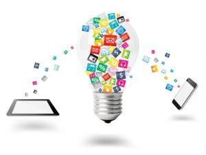 tips on app marketing